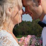 Focus trouwfotografie - trouwfotograaf in zevenbergen - trouwfotograaf in klundert - trouwfotograaf in roosendaal - trouwfotograaf in moerdijk