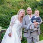 Focus Trouwfotografie - fotograaf bruiloft - bruidsreportage - bruidsfotograaf Noord Brabant