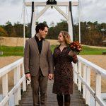 Focus Trouwfotografie - fotograaf huwelijk - trouwfotograaf - bruidsfotograaf Bergen op Zoom