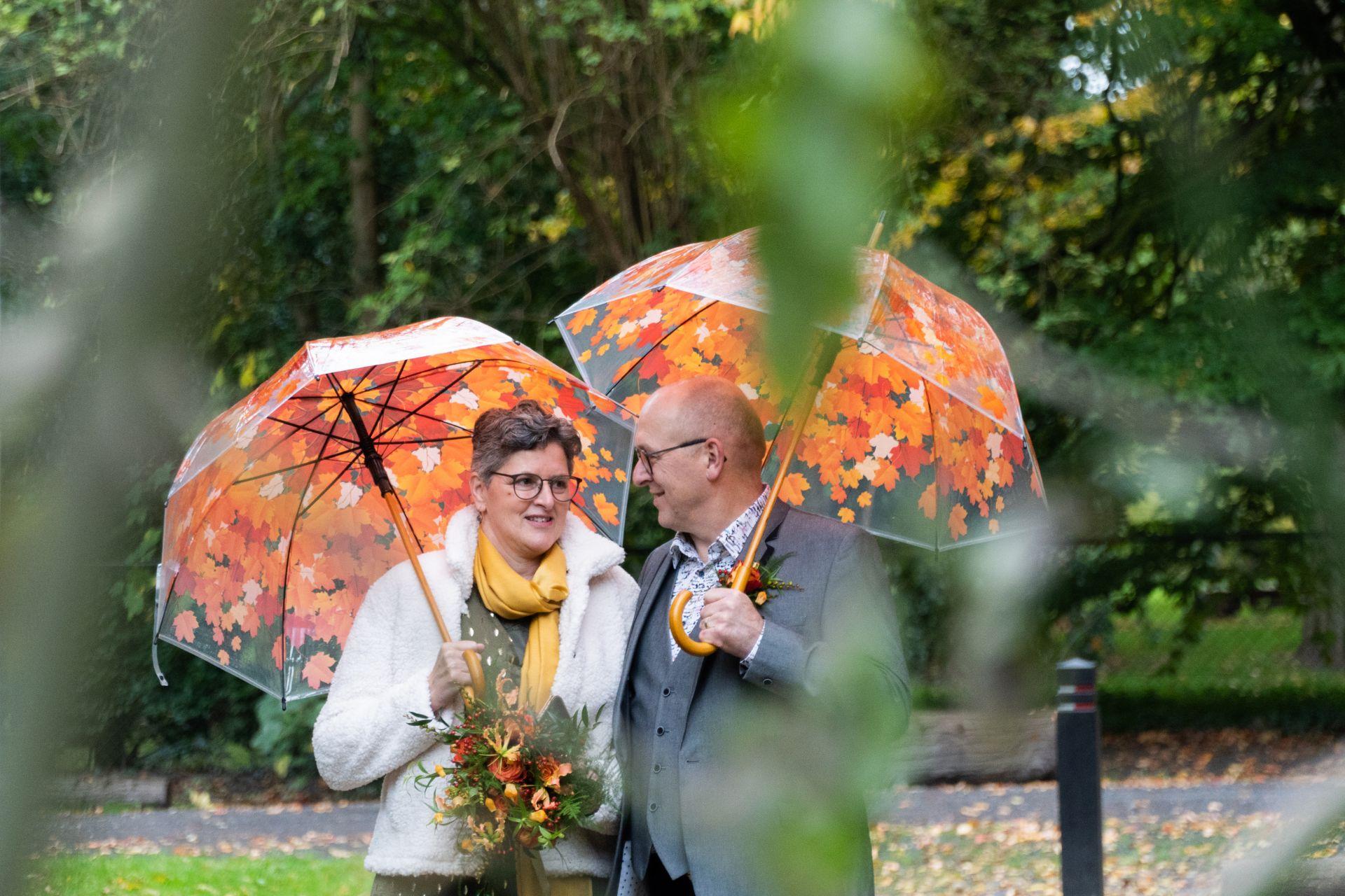 Trouwreportage - trouwfotograaf - bruidsreportage - huwelijksfotograaf